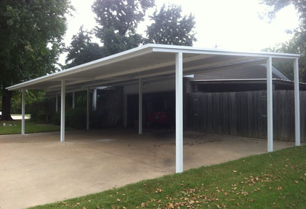 Photo Gallery G Amp L Carports